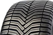 Michelin CROSSCLIMATE+ 205/55 R16 H91