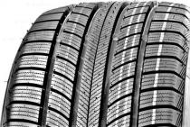 Nankang ALL SEASON N 607+ XL 215/55 R17 V98