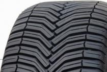 Michelin CROSSCLIMATE XL 215/65 R17 V103