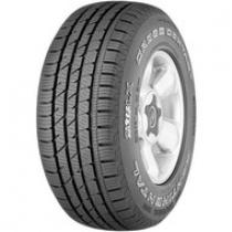 CONTINENTAL CONTI CROSS CONTACT LX SPORT 255/50 R20 105T FR