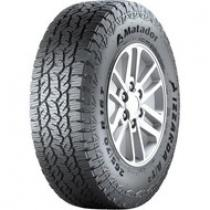 MATADOR MP72 Izzarda A T 2 205/80 R16 104T XL FR