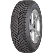 GOODYEAR VECTOR 4SEASON 205/50 R17 93V XL