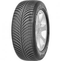 GOODYEAR VECTOR 4SEASONS G2 225/45 R17 91V ROF FP