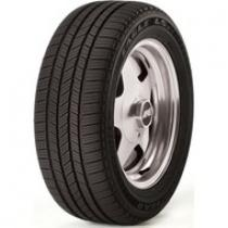 GOODYEAR EAGLE LS 2 265/50 R19 110V XL N1