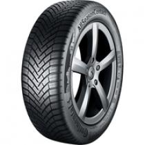 CONTINENTAL AllSeasonContact 175/70 R14 88T XL