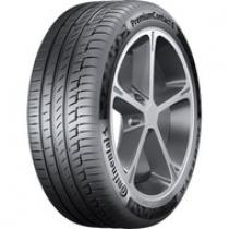 CONTINENTAL PREMIUM CONTACT 6 SUV 235/65 R19 109W XL FR