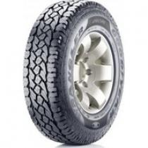 GOODYEAR WRANGLER AT ADVENTURE 235/70 R16 109T XL