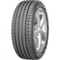 GOODYEAR EAGLE F1 ASYMMETRIC 3 255/40 R20 101Y XL FP