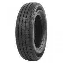 ATLAS 165/70 R 14 C GREEN VAN 89R