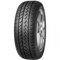 ATLAS 235/65 R 16 C GREEN VAN 4S 115R