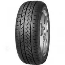 ATLAS 215/65 R 15 GREEN 4S 96H