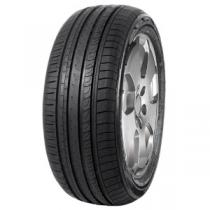 ATLAS 165/80 R 13 GREEN 83T