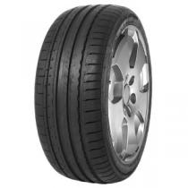 ATLAS 245/45 R 17 SPORT GREEN 99W XL