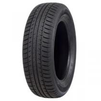 ATLAS 195/70 R 14 POLARBEAR 1 91T