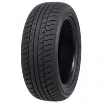 ATLAS 235/55 R 17 POLARBEAR 2 103V XL