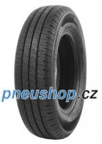 Atlas Green Van 205/80 R16 104S
