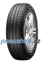 Apollo Amazer 4G Eco 195/65 R15 95T XL