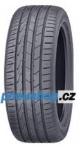 Apollo Aspire XP 225/55 R16 95W