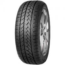 IMPERIAL 205/55R16 94H XL EcoDriver 4S