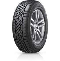 Hankook 205/55R17 95V XL H740 Kinergy 4S M+S