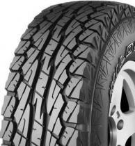 FALKEN 215/60R17 96H Wild Peak A/T AT01 M+S