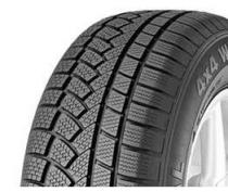 CONTINENTAL 265/60R18 110H 4x4WinterContact MO ML