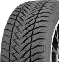 GOODYEAR 255/50R19 107V XL UltraGrip * ROF FP MS