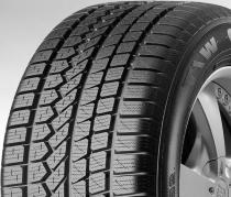 TOYO 235/50R18 101V XL Open Country W/T