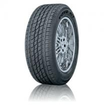 TOYO 215/85R16 115S Open Country H/T (DOT 13)
