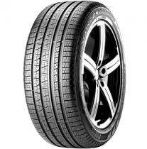 PIRELLI 265/50R20 107V Scorpion Verde All Season M+S