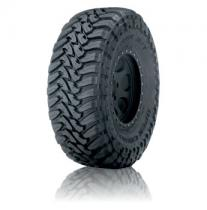 TOYO 245/75R16 120P Open Country M/T