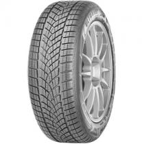 GOODYEAR 255/55R19 111V XL UltraGrip Performance SUV G1 MS