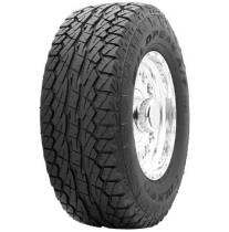 FALKEN 235/75R15 104S Wild Peak A/T AT01 M+S
