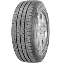GOODYEAR 215/65R16 C 106T EfficientGrip Cargo