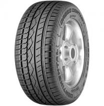 CONTINENTAL 295/35R21 ZR 107Y XL CrossContact UHP MO (DOT 14) FR