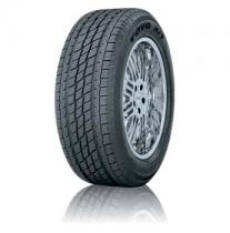 TOYO 245/70R17 108S Open Country H/T (DOT 14)