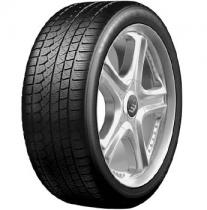 TOYO 235/60R17 102H Open Country W/T (DOT 14)