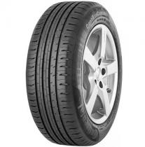 CONTINENTAL 215/65R17 99V ContiEcoContact 5 SUV