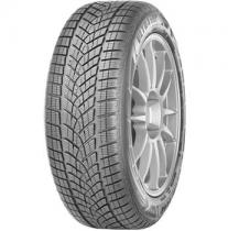 GOODYEAR 225/65R17 106H XL UltraGrip Performance SUV G1 MS