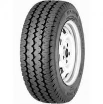 BARUM 195/70R15 97T RFD OR56 Cargo (DOT 15) BARUM