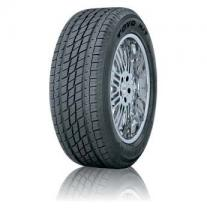 TOYO 225/70R15 100T Open Country H/T (DOT 15) WO