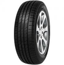 IMPERIAL 225/65R17 102H EcoSport SUV