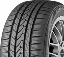 FALKEN 175/70R14 84T EuroAll Season AS200 3PMSF