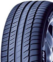 MICHELIN 215/55R17 94V Primacy HP
