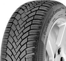 CONTINENTAL 235/45R17 94H WinterContact TS850 P FR