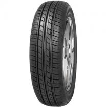 IMPERIAL 155/65R13 73T EcoDriver 2