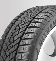 GOODYEAR 225/45R18 95V XL UltraGrip Performance G1 FP MS