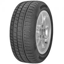 STARFIRE 205/55R16 91H WH200