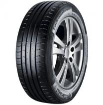CONTINENTAL 215/60R16 95H ContiPremiumContact 5