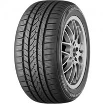 FALKEN 245/45R18 100V XL EuroAll Season AS200 MFS 3PMSF